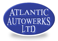 Atlantic Autowerks Ltd.